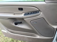 Picture of 2005 Chevrolet Silverado 1500HD LT Crew Cab SB 4WD, interior