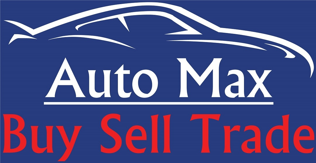 Auto max denver co read consumer reviews browse used Auto max motors