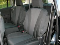 Picture of 2013 Mazda MAZDA5 Touring, interior