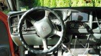 Picture of 2001 Chevrolet Silverado 3500 4 Dr LT 4WD Crew Cab LB, interior
