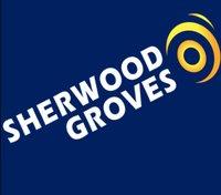 Sherwood Groves Auto Group, LLC logo