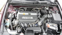 Picture of 2008 Honda Accord EX, engine, gallery_worthy