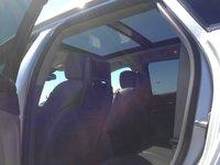 Picture of 2010 Cadillac SRX Premium, interior