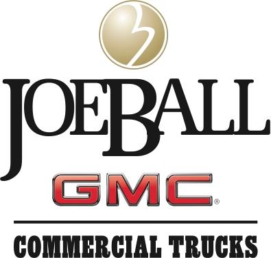 Joe Ball Car Dealership