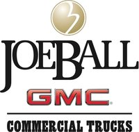 Joe Ball Used Cars Glenshaw Pa
