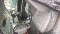 Picture of 2003 Lincoln Aviator Premium AWD, interior