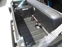 1980 Jeep CJ7 Overview