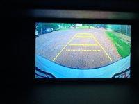 Picture of 2014 Honda CR-V EX-L AWD, interior
