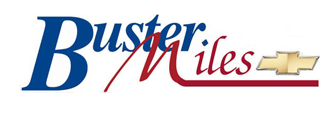 buster miles chevrolet heflin al read consumer reviews browse. Cars Review. Best American Auto & Cars Review