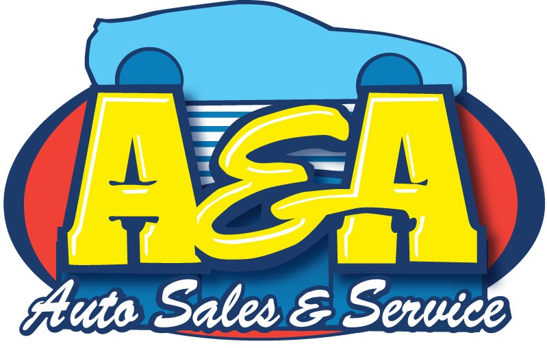 Used Cars Near Quarryville Pa