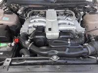 Picture of 1995 Infiniti J30 4 Dr STD Sedan, engine
