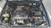 Picture of 1997 Toyota Avalon 4 Dr XLS Sedan, engine