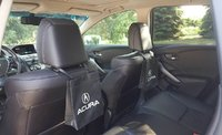 Picture of 2015 Acura RDX AWD, interior