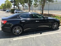 Picture of 2014 Maserati Ghibli S Q4 AWD, exterior