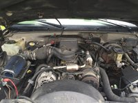 Picture of 1999 Chevrolet C/K 1500 LS 4WD, engine
