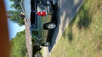 Picture of 2011 Chevrolet Avalanche LT 4WD