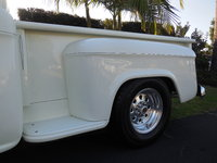Picture of 1958 Chevrolet Apache Deluxe, exterior