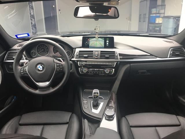 Picture of 2016 BMW 3 Series 328i Sedan RWD, gallery_worthy