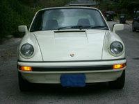 Picture of 1981 Porsche 911 SC