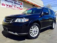 Picture of 2009 Saab 9-7X 4.2i