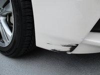 Picture of 2013 Honda CR-Z Base Hatchback, exterior