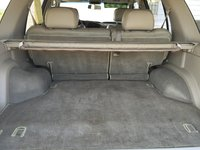 Picture of 1998 Infiniti QX4 4 Dr STD 4WD SUV
