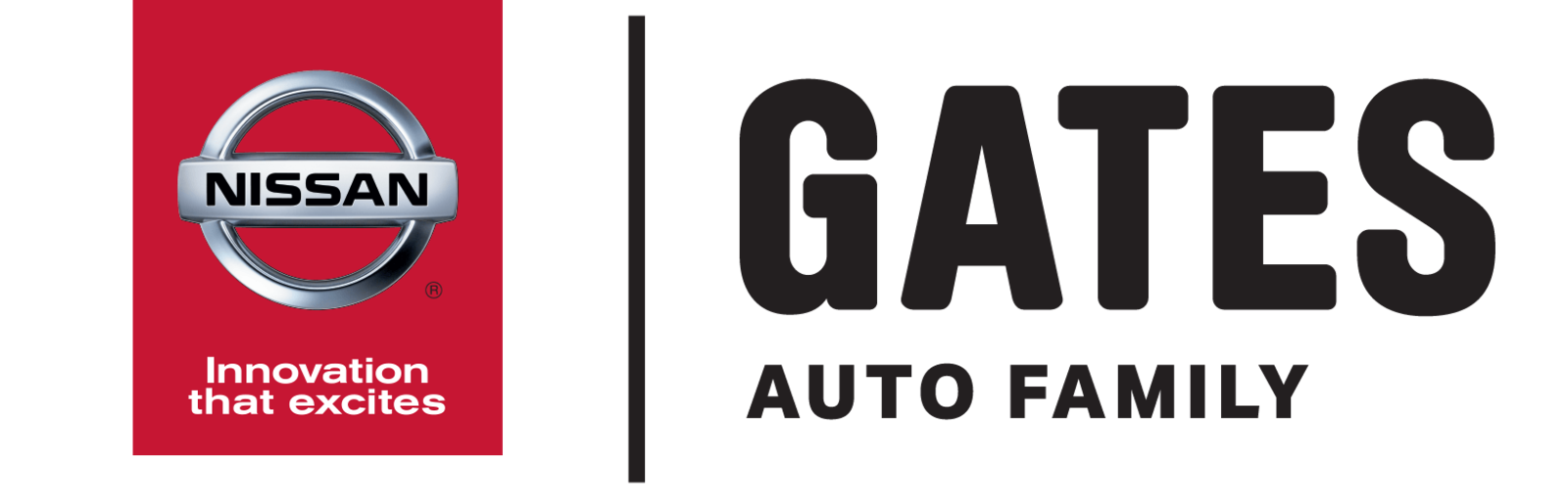 Gates Nissan   Richmond, KY: Read Consumer Reviews, Browse Used And New  Cars For Sale