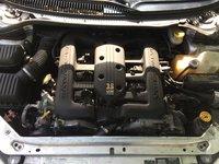 Picture of 2003 Dodge Intrepid ES, engine