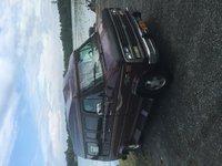 Picture of 1995 Chevrolet Sportvan 3 Dr G20 Passenger Van, exterior