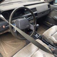 1987 Nissan Maxima - Pictures - CarGurus