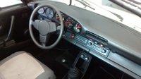 Picture of 1978 Porsche 911 Targa, interior