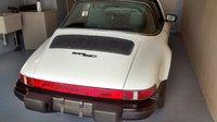 Picture of 1978 Porsche 911 Targa, exterior