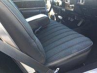 Picture of 1976 Chevrolet El Camino, interior