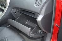 Picture of 2010 Pontiac Vibe AWD, interior