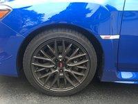 Picture of 2017 Subaru WRX STI Base AWD, exterior, gallery_worthy