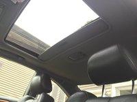 Picture of 2003 Toyota Camry Solara SLE, interior