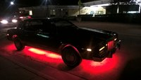 Picture of 1979 Oldsmobile Toronado, exterior, gallery_worthy