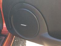 Picture of 2005 Mazda MX-5 Miata MAZDASPEED, interior