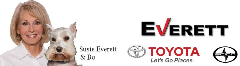 Toyota Of Paris >> Everett Toyota Of Paris Paris Tx Read Consumer Reviews