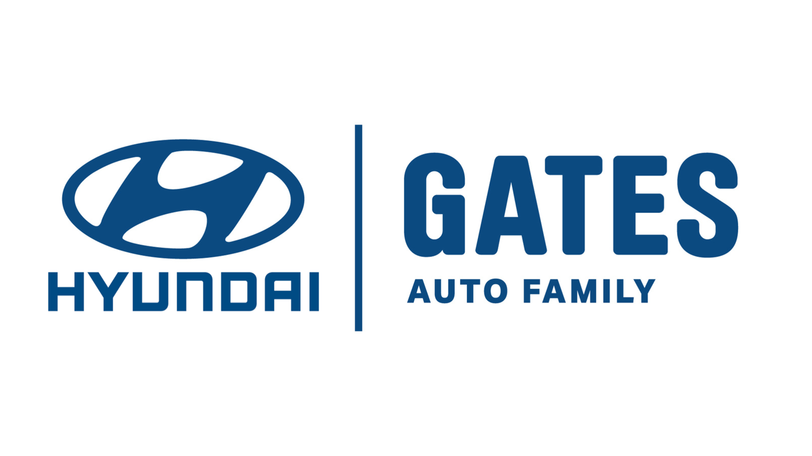 Gates Hyundai of Richmond - Richmond, KY: Read Consumer ...