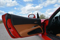 Picture of 2015 Dodge Viper GTS RWD, interior, gallery_worthy