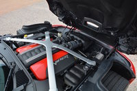 Picture of 2015 Dodge Viper GTS RWD, engine, gallery_worthy