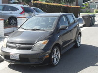 Picture of 2006 Scion xA Base, exterior