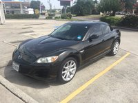 Picture of 2011 Mazda RX-8 Sport, exterior, gallery_worthy