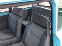 Picture of 1990 Rover Mini, interior, gallery_worthy