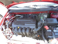Picture of 2013 Nissan Murano Platinum Edition, engine