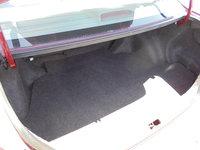 Picture of 2013 Nissan Murano Platinum Edition, interior