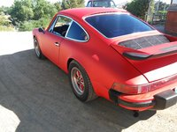 Picture of 1974 Porsche 911 S, exterior