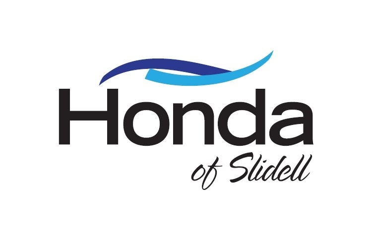 honda of slidell - slidell, la: read consumer reviews, browse used