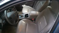 Picture of 2000 Ford Taurus SEL, interior